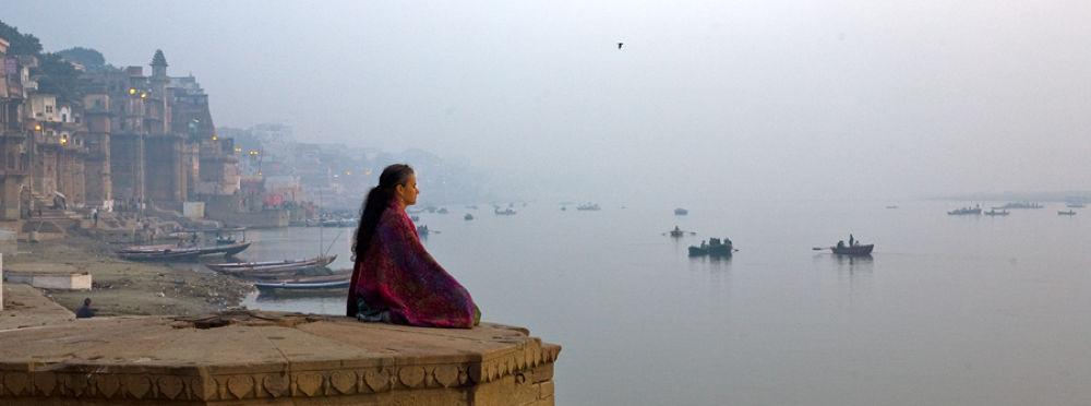 meditation by santoshkpandey18