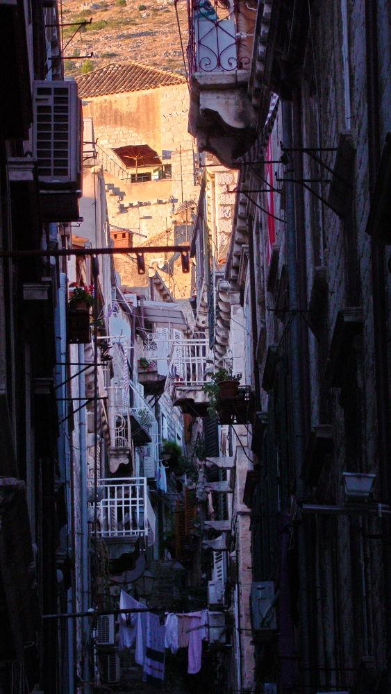 Photo in Urban