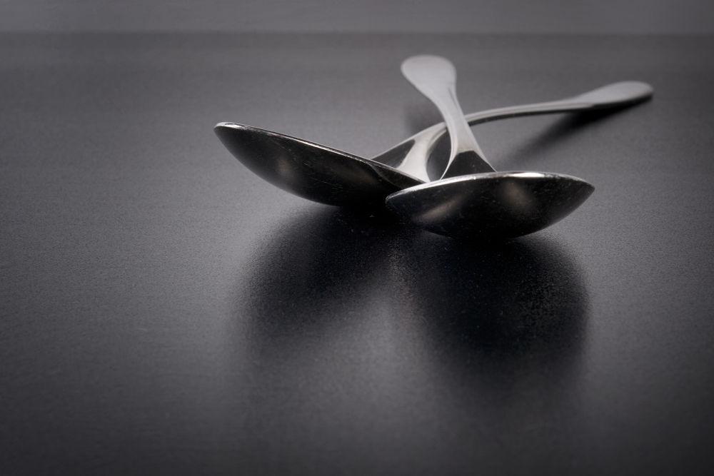 Photo in Still Life #spoons #love #still life #www.carloscherer.eu