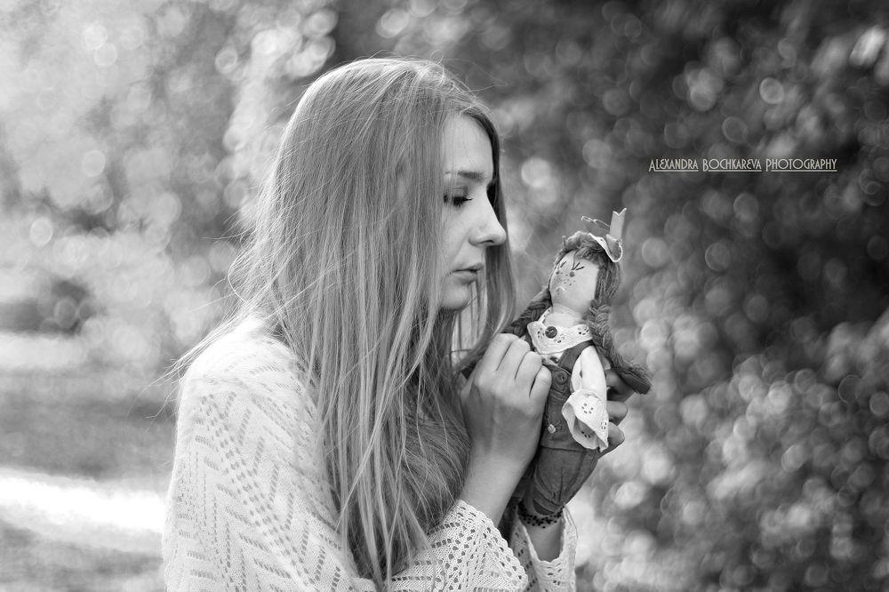 IMG_1366 by alexandrabochkaryova