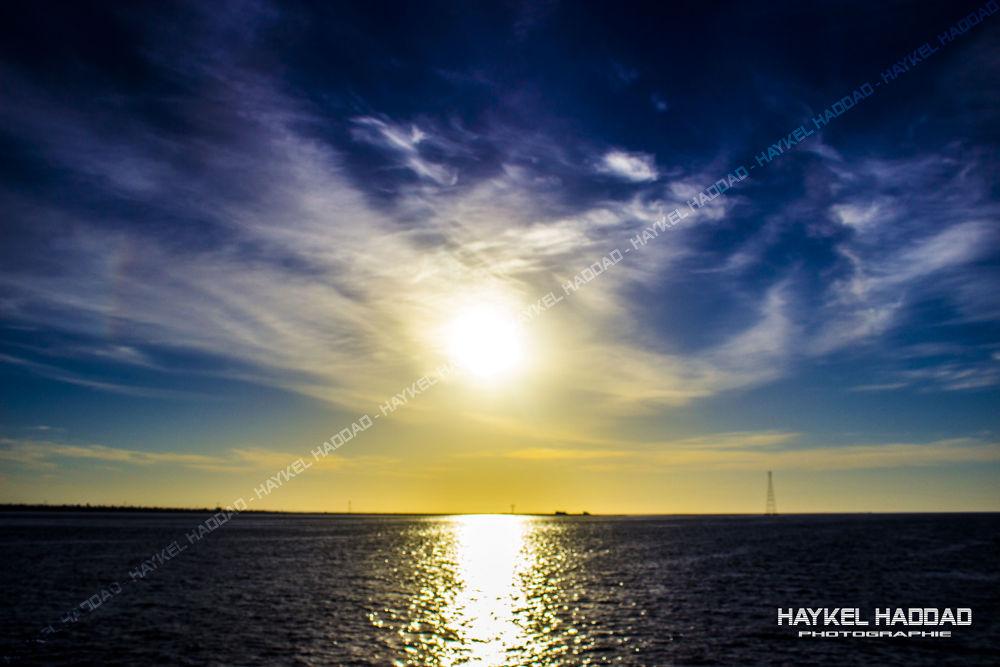 soleil  by haddadhaykel