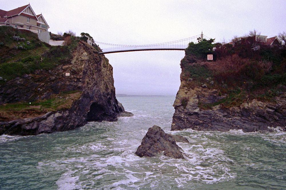 Cornwall 1999 by vargashov