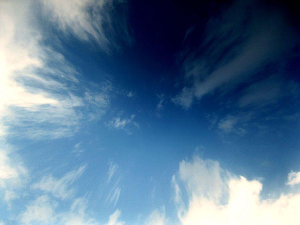 sky by nadiyasb 7