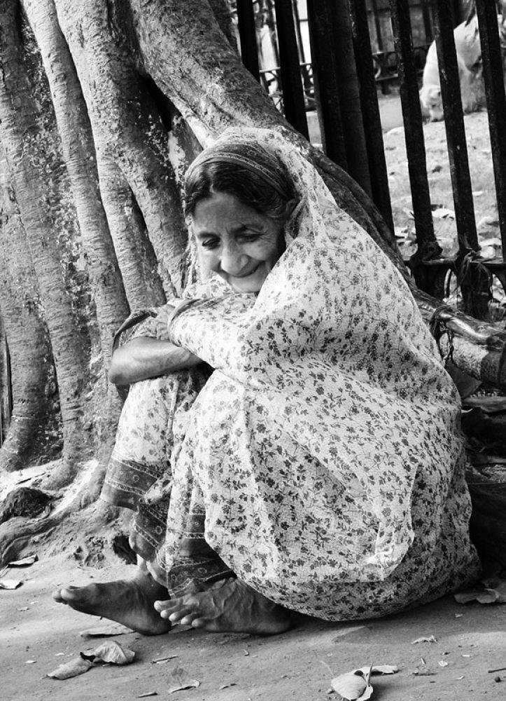 Memories by dalip singh