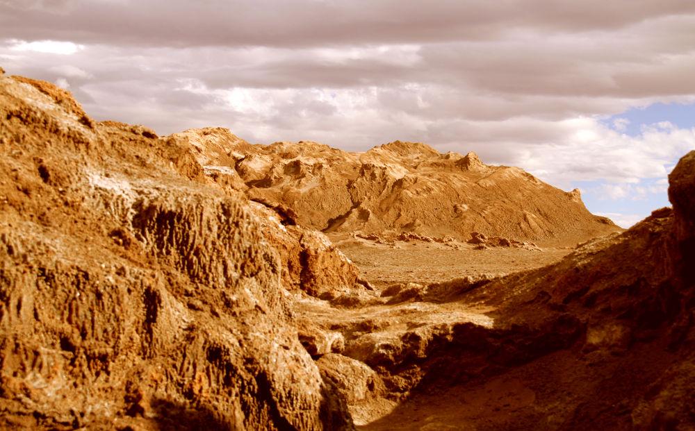 Photo in Random #ypa2013 #valle de la luna #desierto #atacama #anadgar #cordillera de la sal #canon
