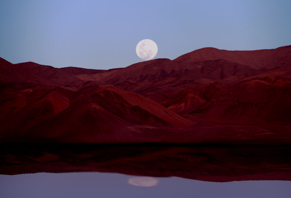 moon_reflex by Anadgar03