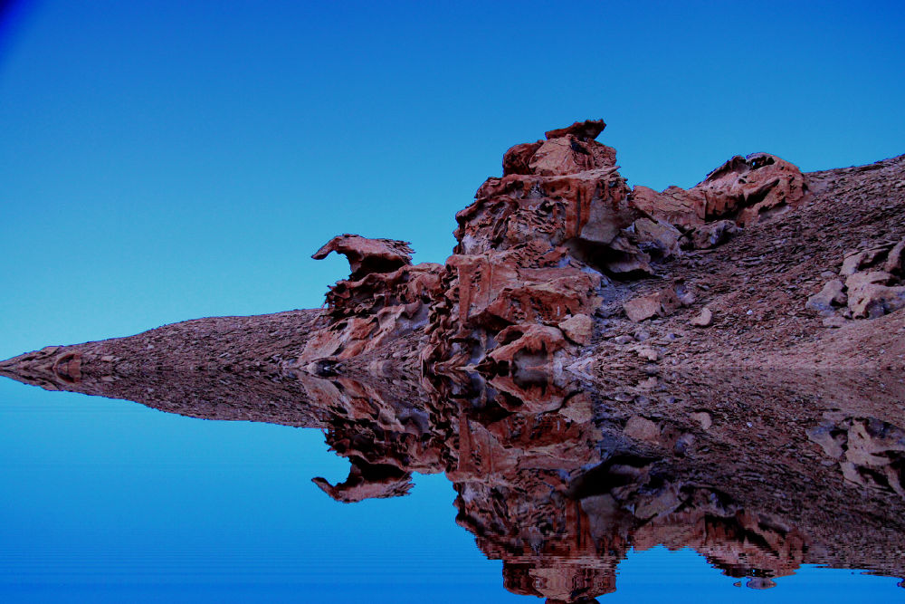 Photo in Abstract #ypa2014 #anadgar #canon