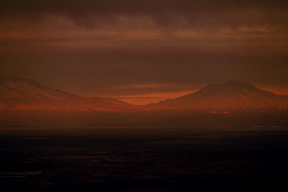 valle7 by Anadgar03