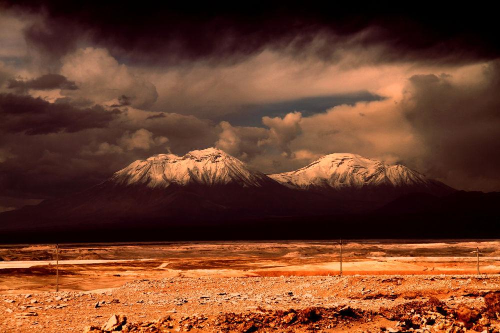 valle16 by Anadgar03