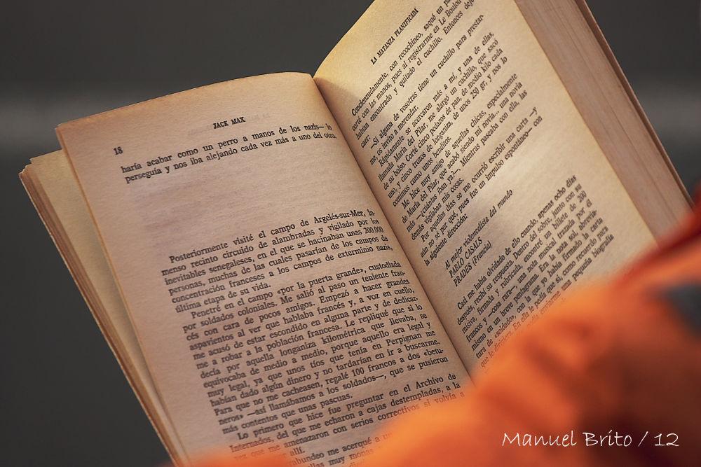 Libro2 by manuelbritobarrera