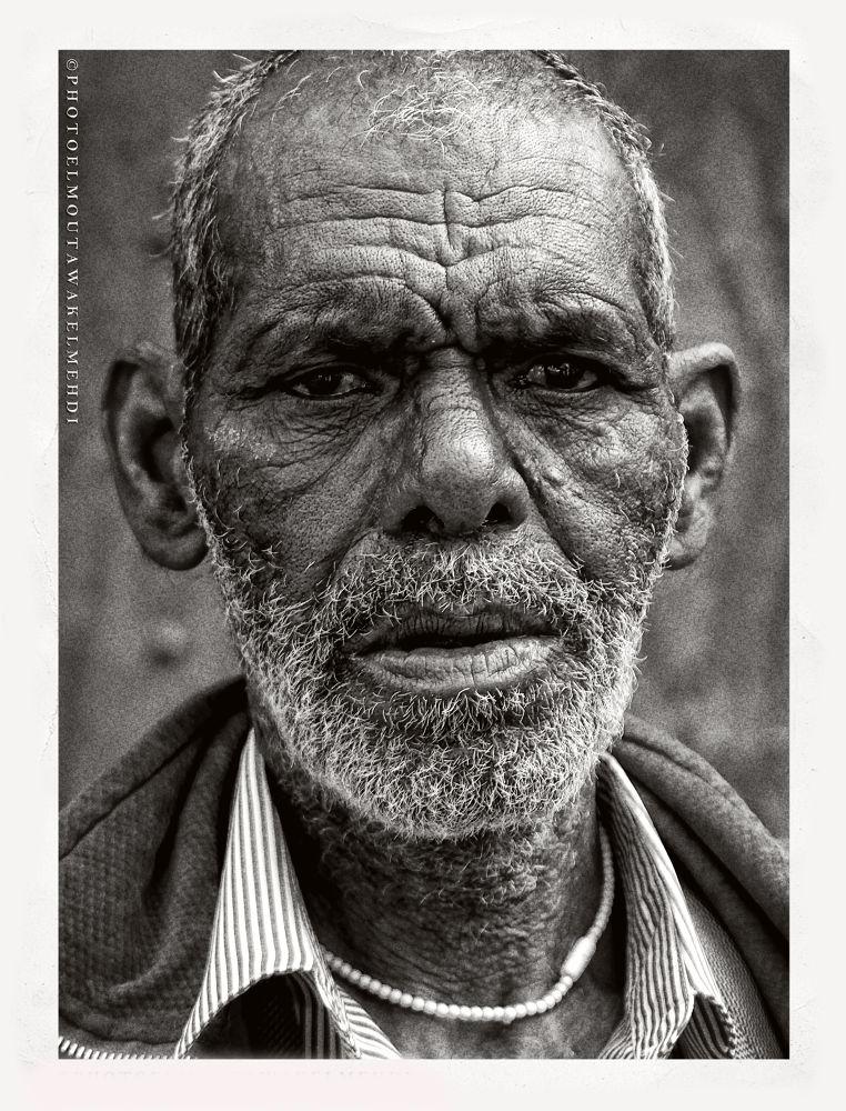 © P H O T O E L M O U T A W A K E L M E H D I by El Moutawakel Mehdi