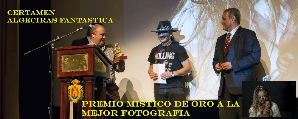 DSC_2848a by Luis Ramos