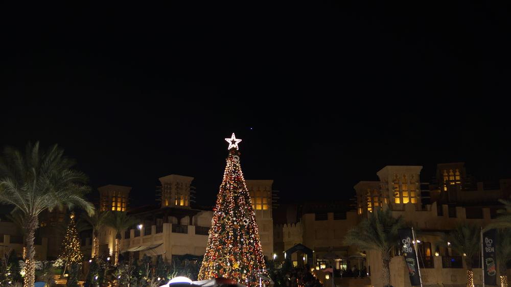 Merry Christmas Everybody by Mainmariner