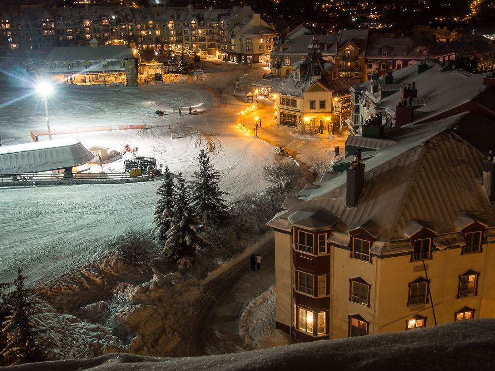2012_Mont_Tremblan-230992-2 by Elena Anders