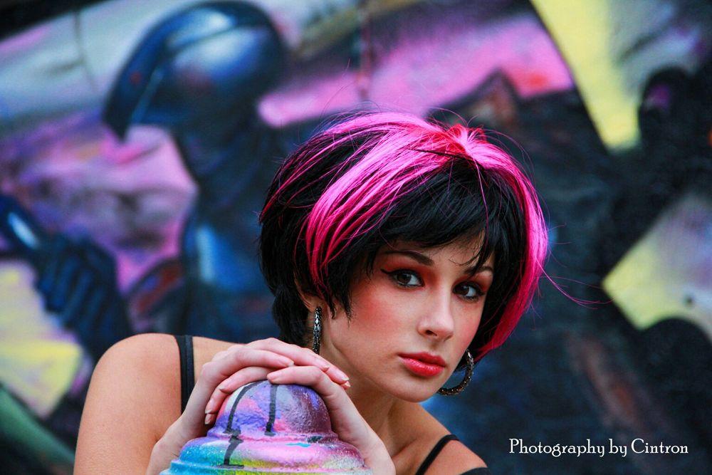 1412 by Photographybycintron