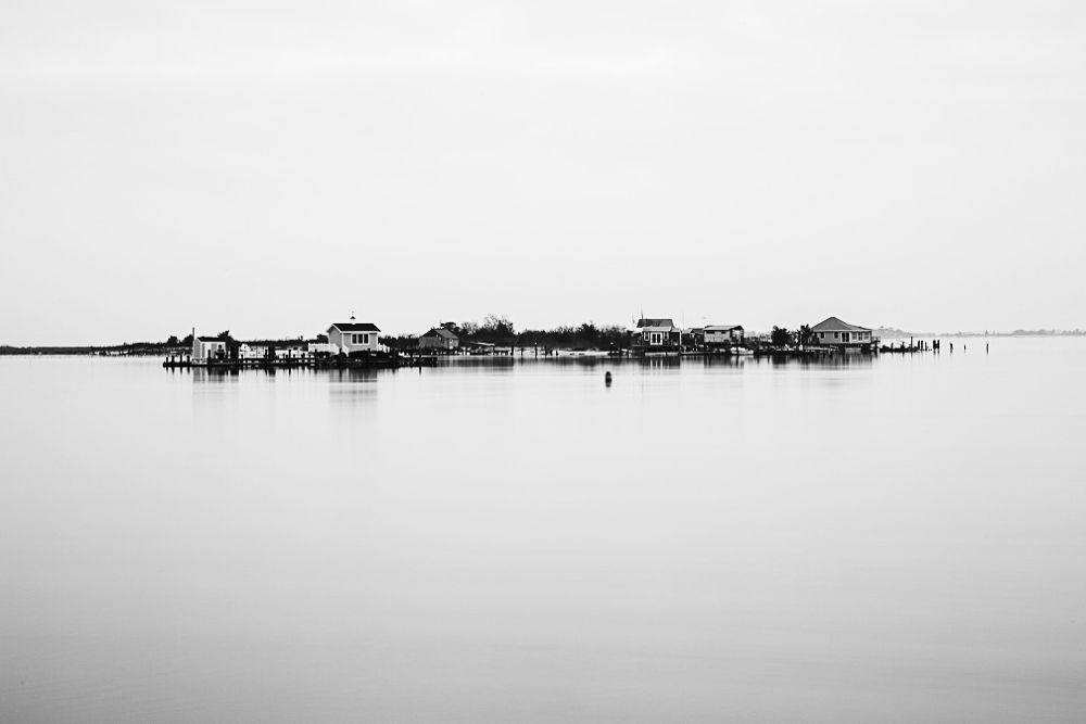 water village by Photographybycintron