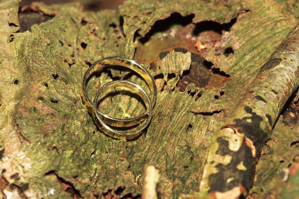weddingrings by gezienapomplooman