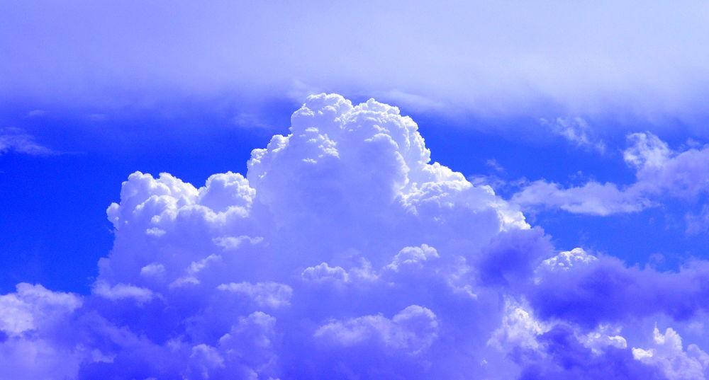 cloud 3 by mfar0006