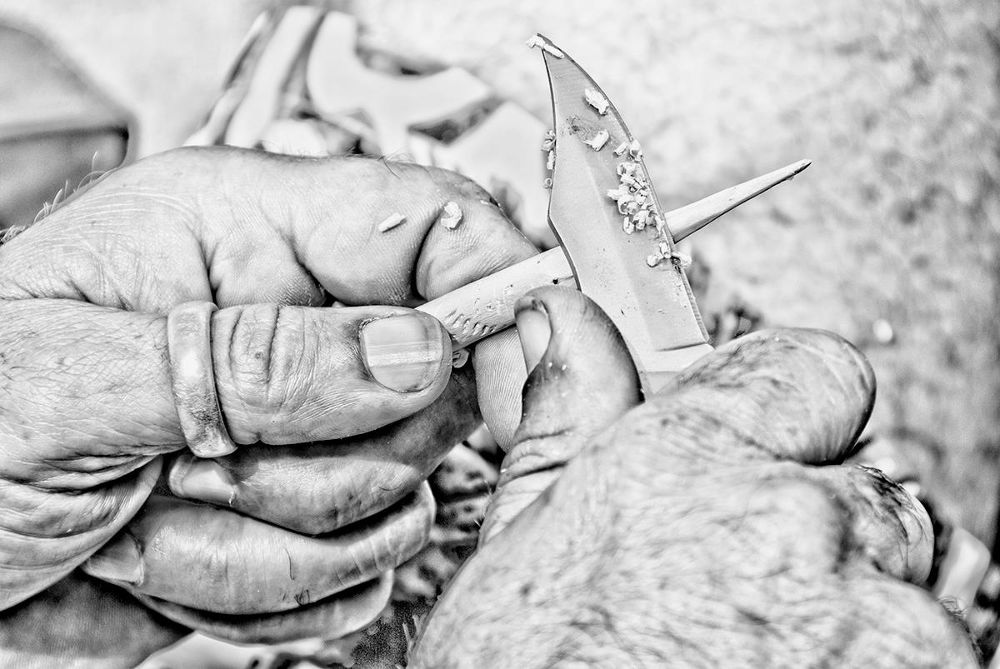 Tools by AlanG