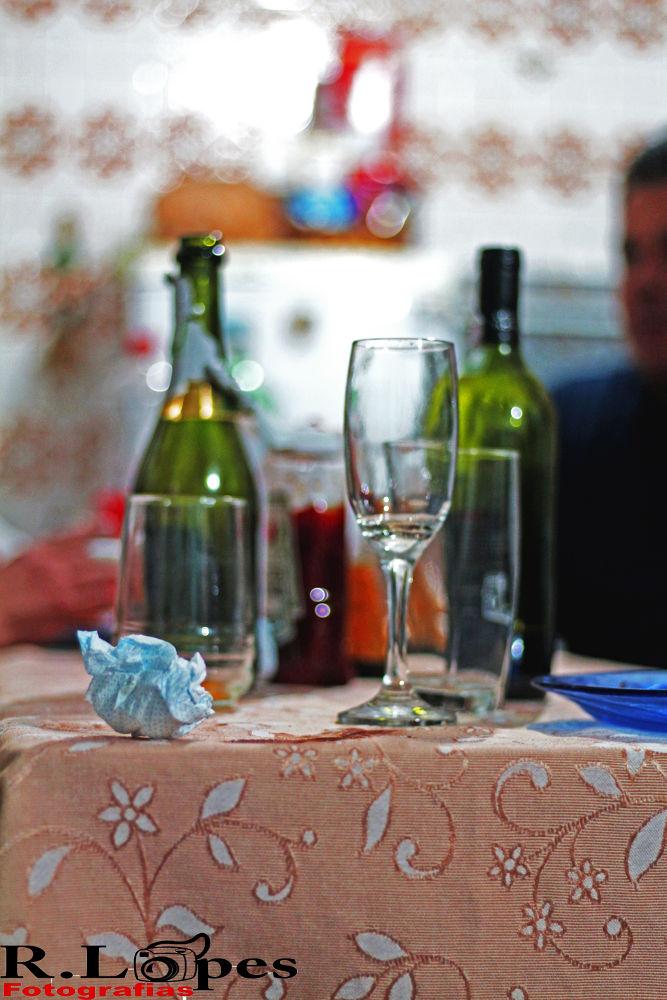 bebidas by RLopesfotografias