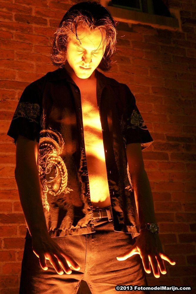 Me © www.fotomodelmarijn.com by EMR Photography & Fotomodel Marijn