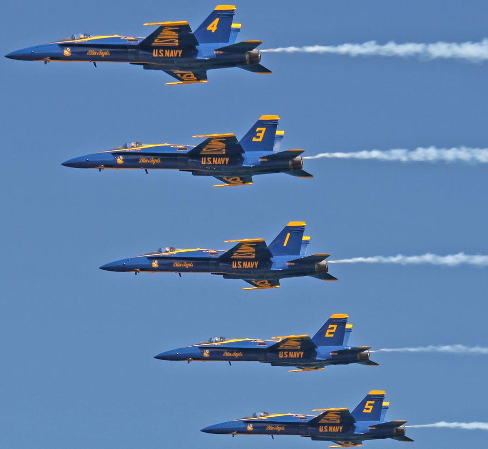 Photo in Random #navy f18 hornet