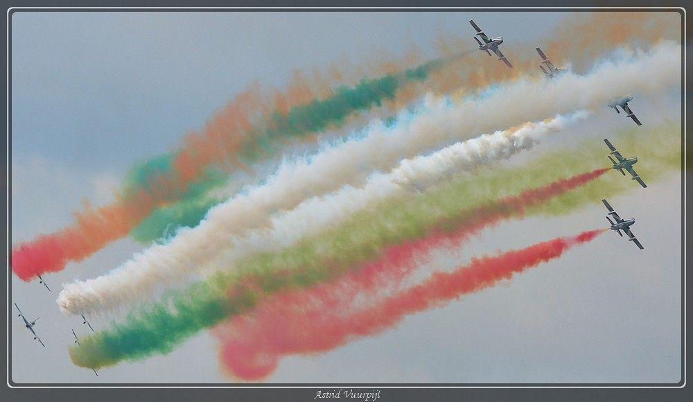Photo in Random #volkel #luchtmacht #airshow #show
