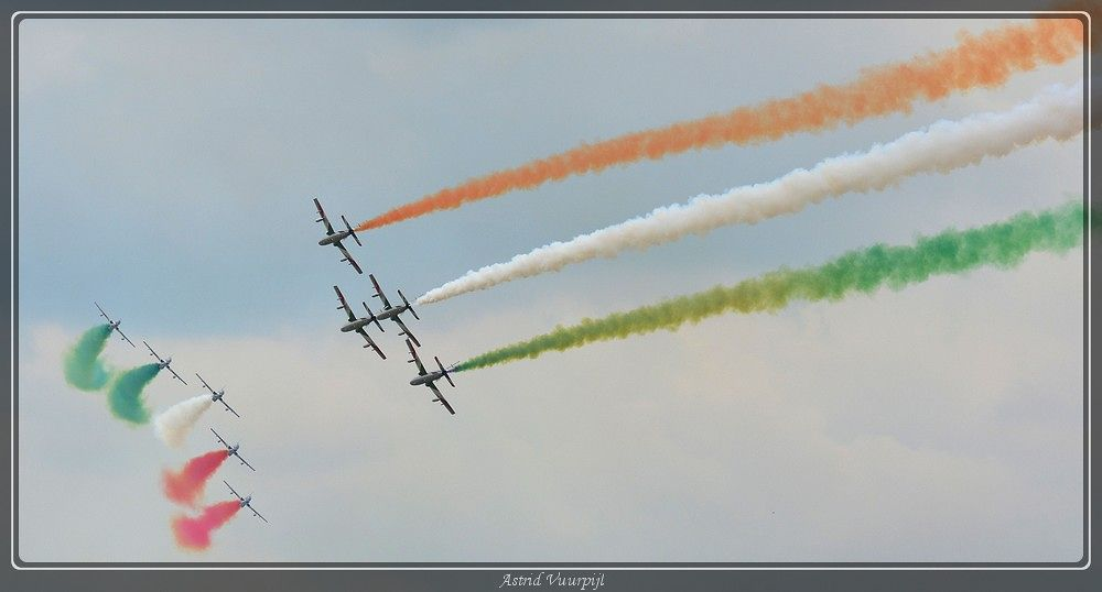 Photo in Random #volkel #airshow #show #luchtmacht