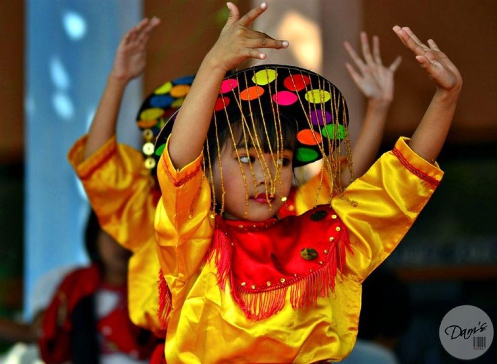 little_dancer_by_blukucuwuk-d3jnogy by adamrizal