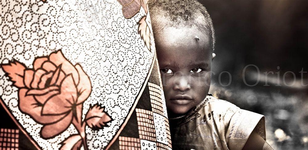 My Africa-6 by ilbastian