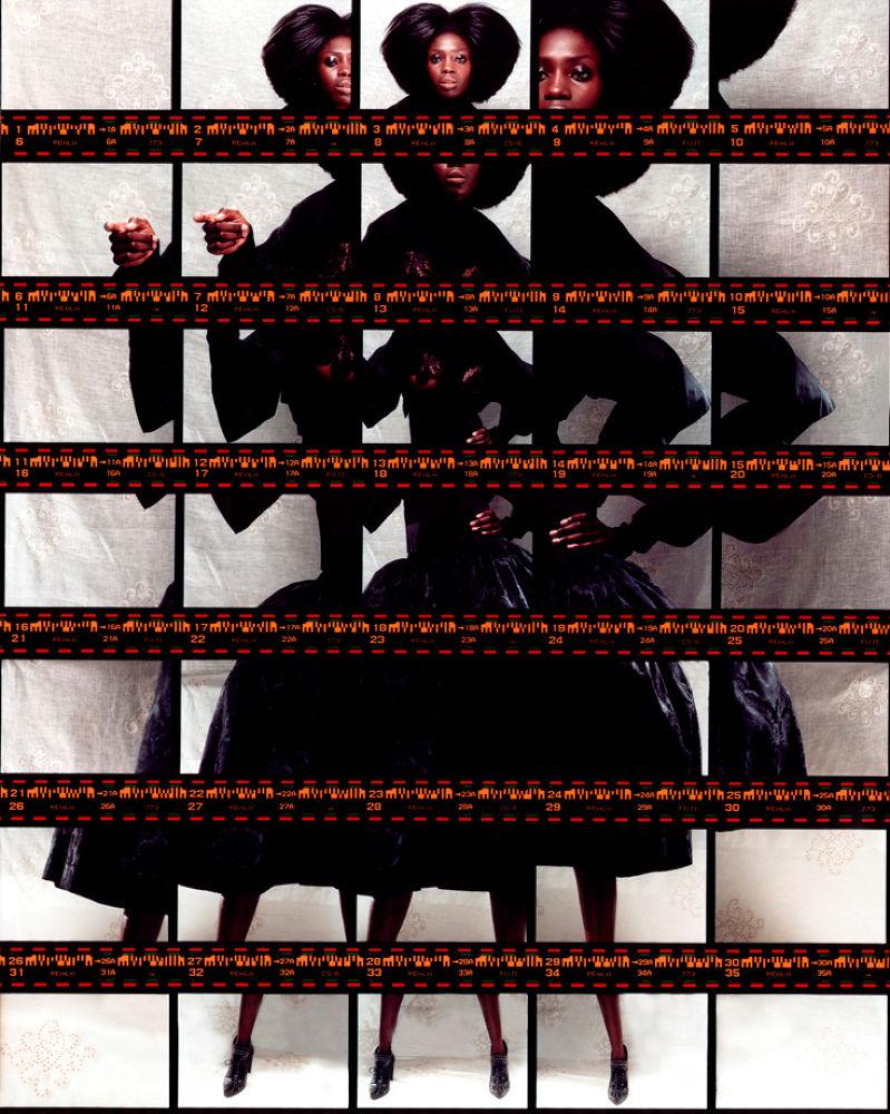 09---DavidZanes by DavidZanes