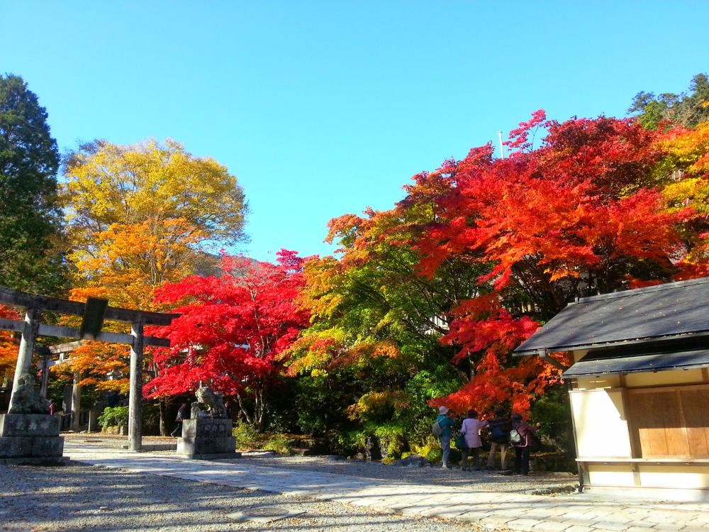2012-11-12 22.04.42 by Hisashi.Nagahiro