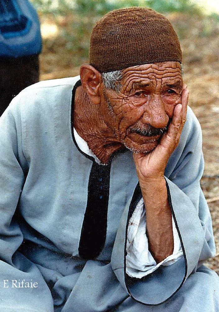 1986 by Emad Eldin Moustafa El Refaie