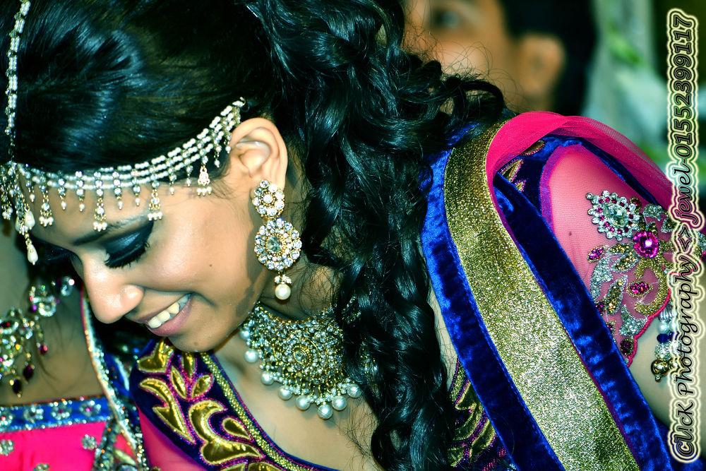 Wedding Bangladesh by ijewel200321