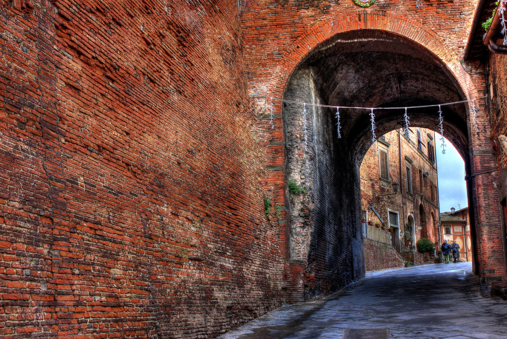 IMG_4704_5_6_tonemapped by silvestro cappellini