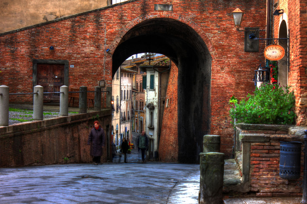 IMG_4698_699_tonemapped by silvestro cappellini