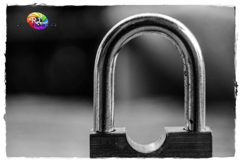 lock by yourchancenow