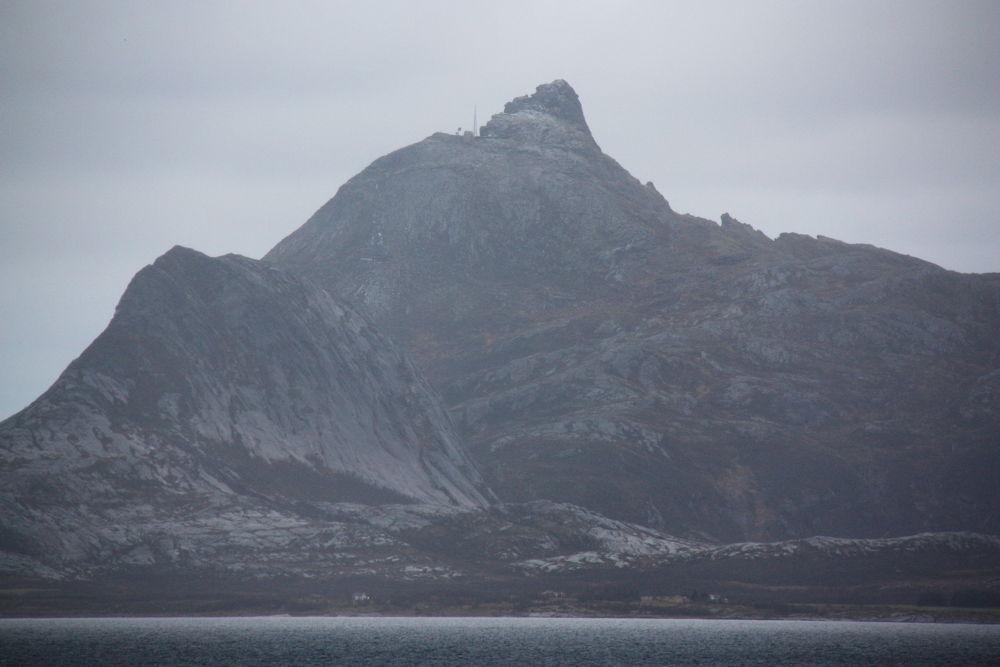the viking by jonandersen71