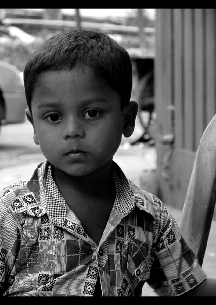 Photo in Black and White #black and white #macro #people #portrait #soham's photography #street photography #©2013 soham chatterjee #thoughts.