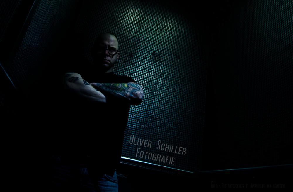 olli_schiller_elevator by composio