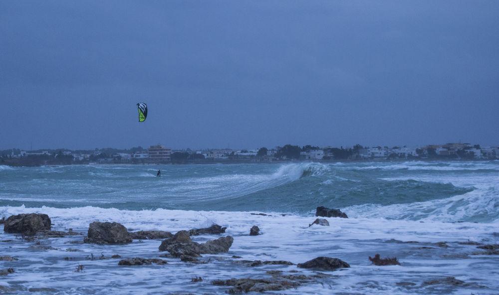 Surf by NicoSebaste