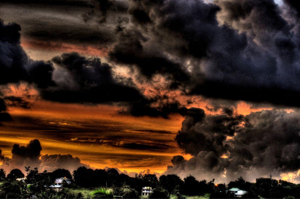 _DSC6151_rain coming by pawel2reklewski
