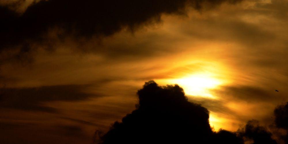 _DSC8317 light and shadows  by pawel2reklewski