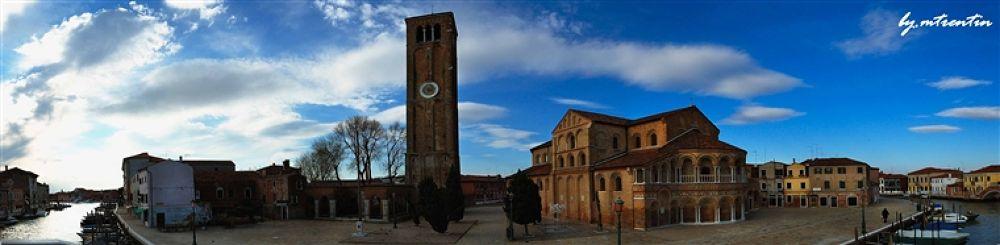 murano_la_cattedrale by mtrentin