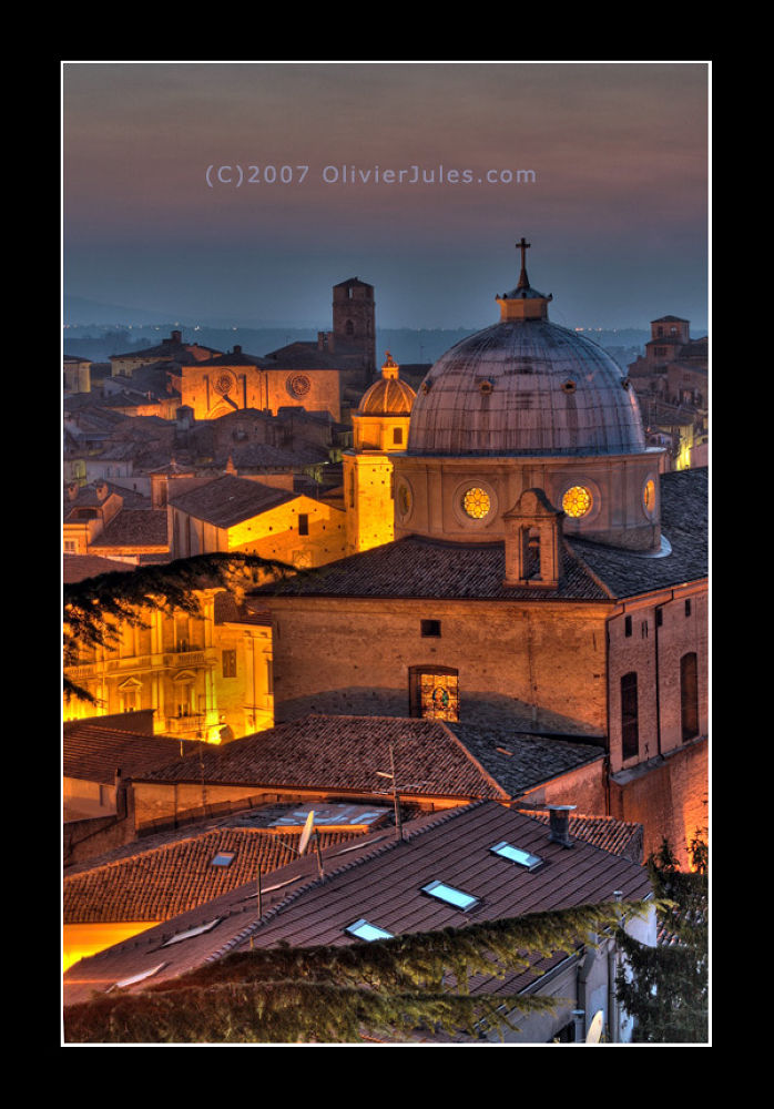 Lanciano by olivierjules