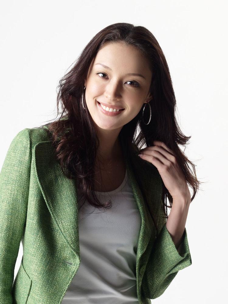 Photo in Portrait #smile #woman