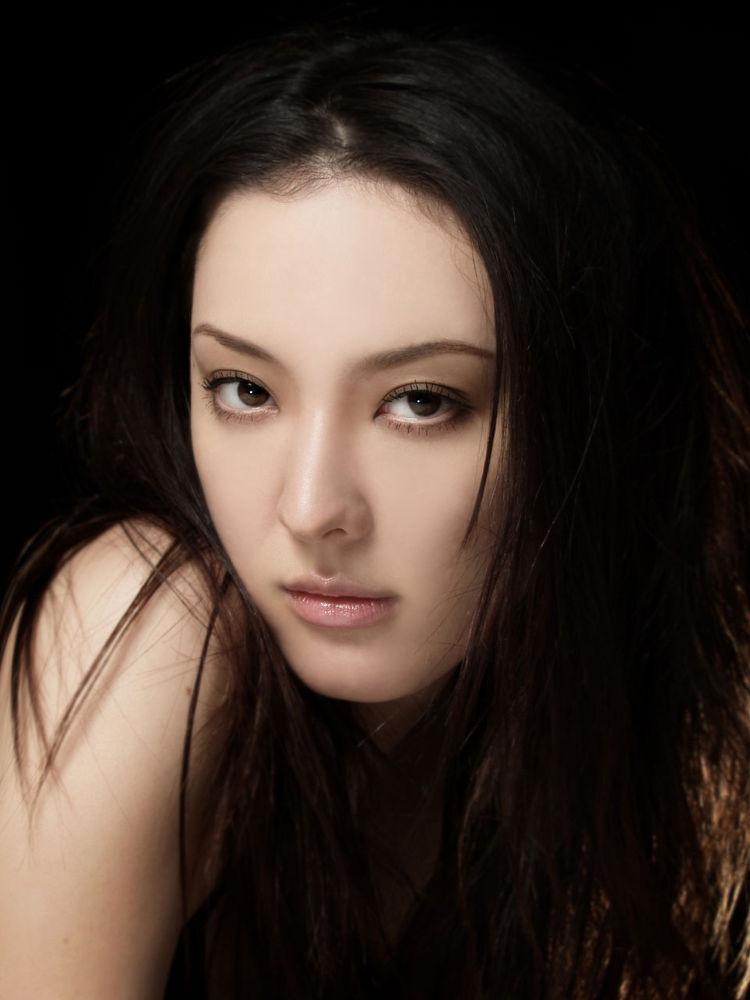 Face by Yosuke Ito