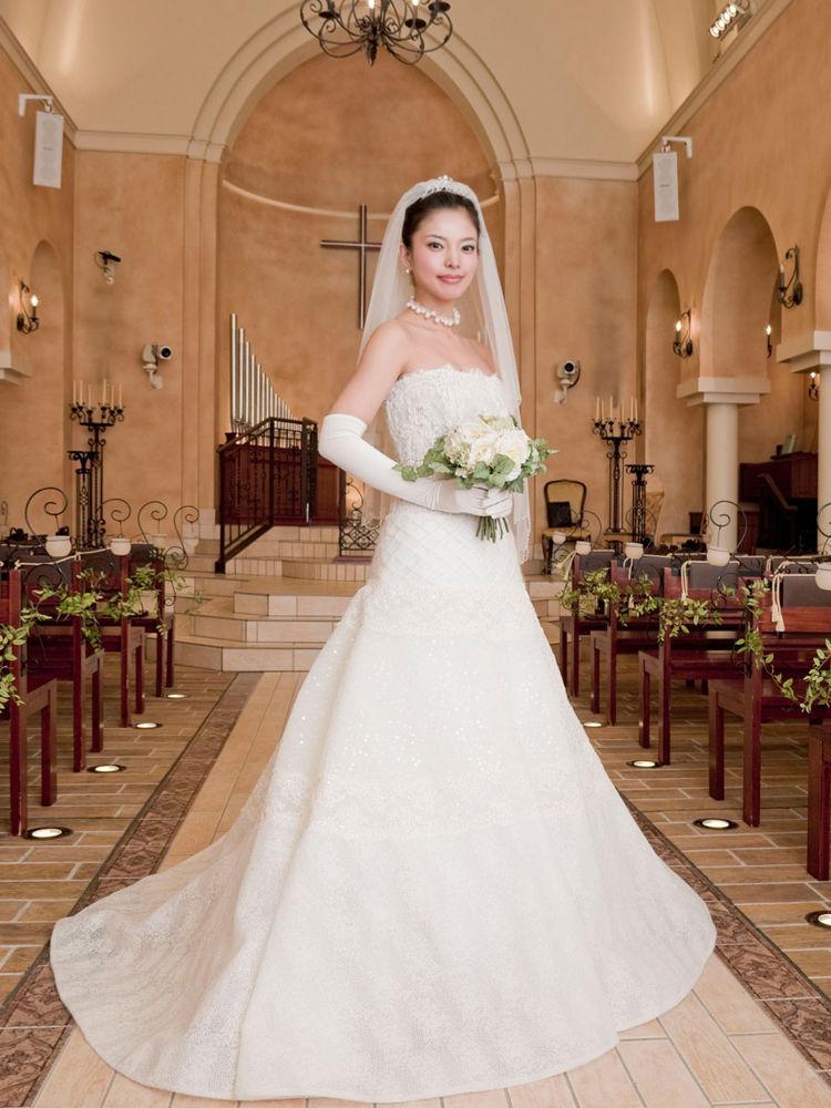 Bride by Yosuke Ito