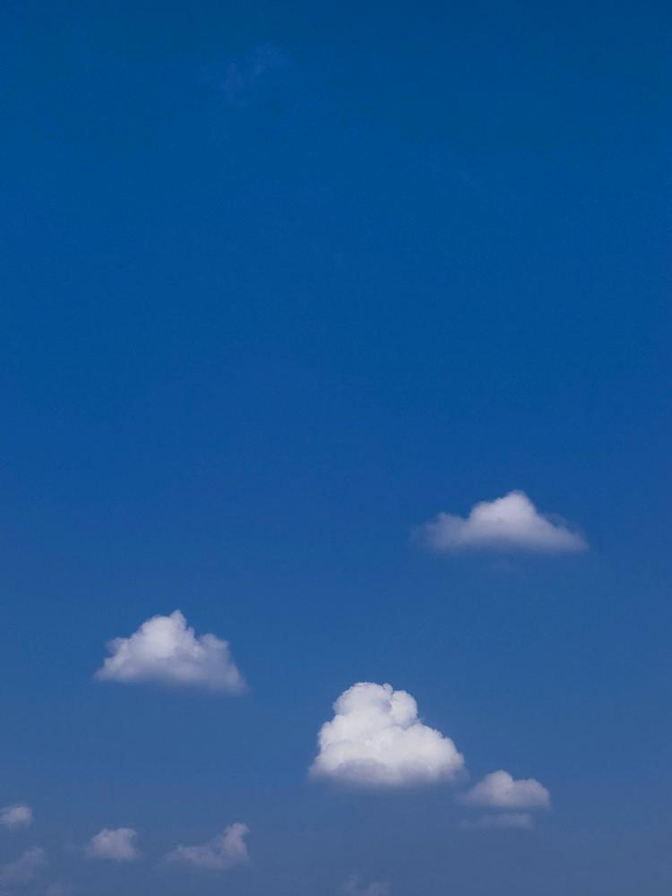 Photo in Random #cloud