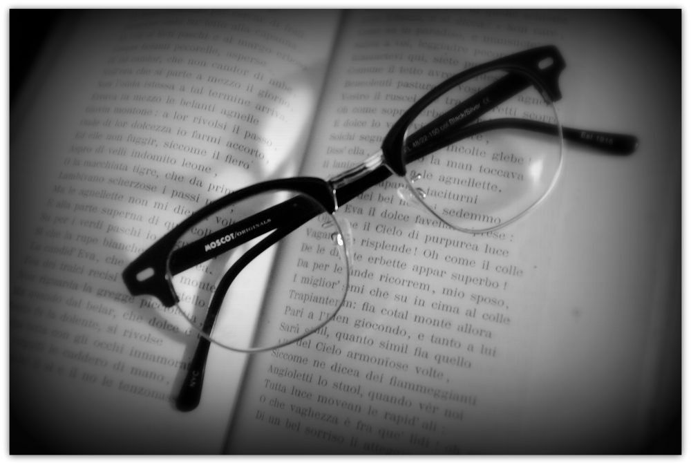 moscot.2 by pieroparisi779